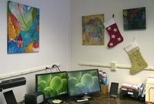 Mary Office