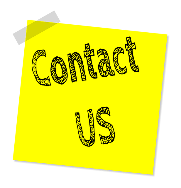 contact-us-business-service-1426589