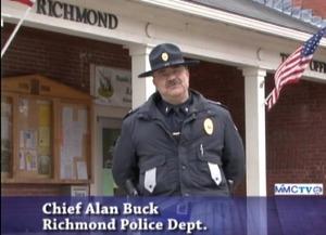 ChiefAlBuck