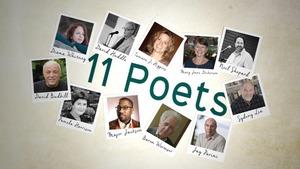 Poets Image