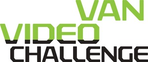 VermontVideoChallenge