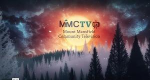 Happy Holidays Mmctv
