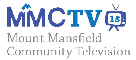 Mmctv Logo