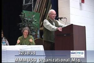 MMU meeting image