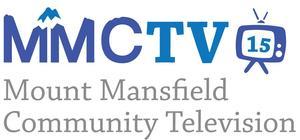 MMCTV logo img